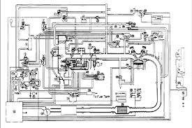 similiar 92 honda prelude wiring keywords 92 honda prelude wiring diagram prelude wiring harness wiring diagram