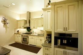 Kitchen Office Cabinets Amazing Office Kitchen Cabinets With Kitchen Office Cabinets