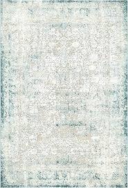 vintage rugs persian australia canada turkish