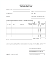 Lpo Template Lpo Template Free Terms And Conditions Template Lscign