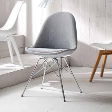 Innovativ Esszimmerstühle Modern Moderne Designer Online