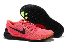nike 5 0 womens. women nike running shoe free 4.0 v3 run 2 5.0 men ss13 5 0 womens