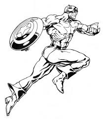 Small Picture Coloring Pages Kids Superhero Coloring Pages Superman Logo