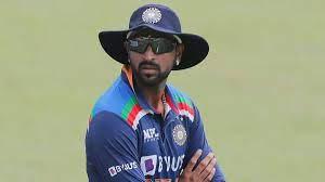 India vs Sri lanka T20 Postponed ...