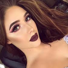 how to do mac makeup eyes mac makeup eyes ideas tips and tutorials the artist