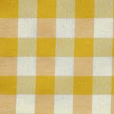 Plaid Kitchen Curtains Valances Similiar Yellow Kitchen Valance Keywords