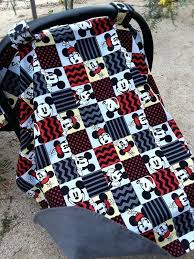minnie mouse car seat canopy mickey mouse mouse cartoon canopy car seat blanket stroller blanket stroller minnie mouse car seat