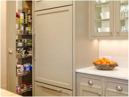 Roll Out Pantry Cabinet Kitchen Pantry Organizers Wood Pantry Cabinet Plans Small Kitchen