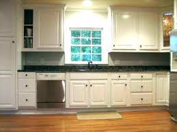 kitchen cabinet makers reviews kitchen cabinet brands reviews kitchen cabinet makers reviews marvelous cabinet reviews large