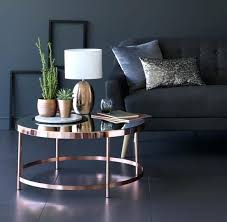 charming side tables with grey furniture and accessories go argos black cube coffee table full size