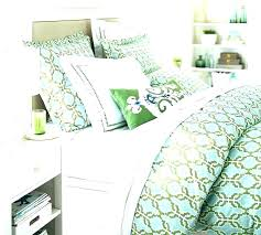 lime green quilt duvet sets blue and bedding cover bed sheets canada