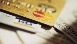 Using A Credit Card To Pay Off A Credit Card How To Pay Off A Credit Card Quickly With Limited Income Pocket Sense