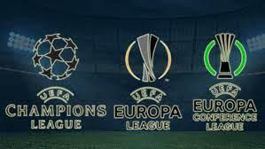 Şampiyonlar Ligi, Avrupa Ligi ve Konferans Ligi'nin para ödülleri açıklandı