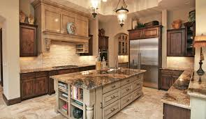 Custom Kitchen Cabinet Makers Beauteous CK R CABINETS Home