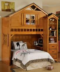 cool bed frames for kids. Interesting Cool Love This Bed For Kids DIY Project With Cool Bed Frames For Kids