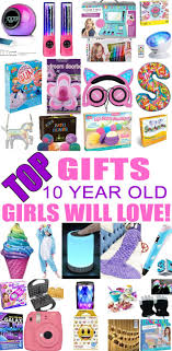 top gifts for 10 year old s best gift suggestions presents for s tenth birthday or find the best ideas for a s 10th bday or