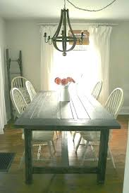 plug in chandelier lighting chandelier plug in how to swag a wonderful dining room lighting