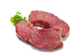 Image result for venison meat