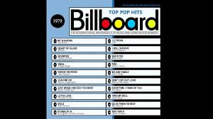 Descargar Mp3 De Best Hits 1979 Gratis Buentema Org