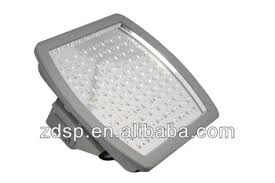 lsi crossover canopy lighting. canopy ceiling mount luminaires . lsi crossover lighting e