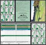 Golf Course - Kettle Brook Golf Club