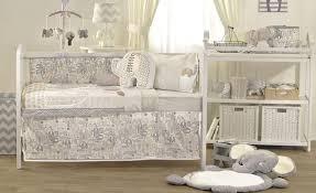 lolli living naturi 6 piece cot bedding set ttn ba warehouse for attractive home cot bedding sets ideas