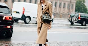 the best trench coats for women over 50