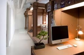 office offbeat interior design. office offbeat interior design officeunusualcleverdesign dornob r