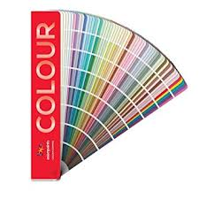 Asian Paints Color Spectra Cosmos