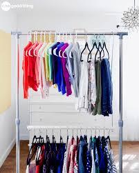 closet s