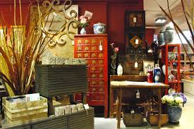 asian furniture store. Beautiful Store Hidden Treasures Of The Past Asian Furniture And Home Decor Shop Intended Store C
