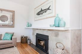 beach house furniture sydney. Living Room With Fireplace In Beach House Furniture Sydney