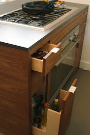 Integrated Wine Cabinet 5 Secret Built In Liquor Wine Cabinets Hammer Hand