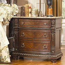 Marble Top Bedroom Furniturewood Marble Top Bedroom Furniture