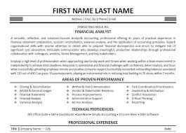 resume of financial analyst pin by resumetemplates101 com on best financial analyst resume