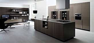 61 Best Caesarstone Images On Pinterest  Photo Galleries Interior Solutions Kitchens
