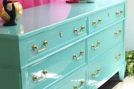 paint lacquer furniture. Fine Paints Of Europe Paint Lacquer Furniture A