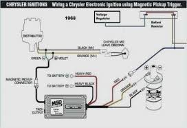 msd pn 6425 wiring diagram wiring diagrams msd ignition wiring diagram 6425 to explained wiring diagrams rh dmdelectro co msd digital 6al wiring diagram msd 6a wiring diagram jeep