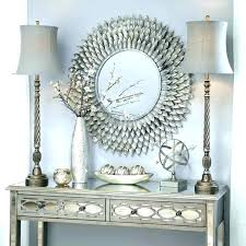 Small entryway table ideas Hallway Entry Table Decoration Ideas Foyer Table Ideas Pictures How To Decorate Entryway Table Foyer Table Ideas Small Entryway Decor Wall Entryway Table Decoration Naturalbabyclub Entry Table Decoration Ideas Foyer Table Ideas Pictures How To