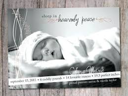 Christmas Baby Announcement Wording Christmas Baby Announcement