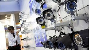 Image result for ally of CCTV cameras to choose from