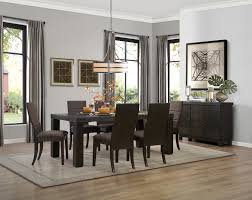 pinole collection 7pc dining set