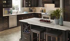 Carlton Kitchens  Bathrooms The Design And Installation Company - Kitchens bathrooms