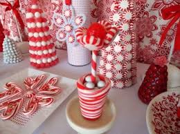Candy Cane Table Decorations 600c60d60f60a60a155760ec60d606060adjpg 60×60 pixels disney 33