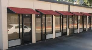 storage with office space. Simple With Need More Space Rent An Office Space At U Inside Storage With