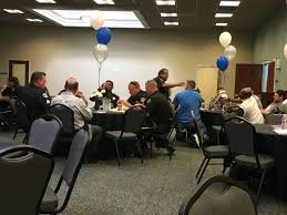 Round Table Capitol Expressway San Jose Police Dept Sanjosepd Twitter