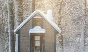 tiny houses in massachusetts. Tumbleweed XS Tiny House On Skids Houses In Massachusetts