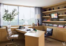 engaging home office design. full size of officeexquisite vintage home office design ideas refreshing with engaging