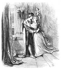 romeo and juliet summaries act 3 scene 5 acircmiddot romeo and juliet