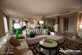Bellagio 2 Bedroom Penthouse Suite Property Unique Design Inspiration